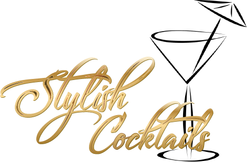Stylish Cocktails