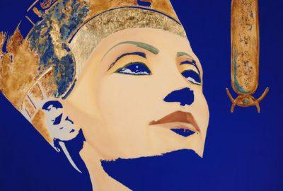 egipteana