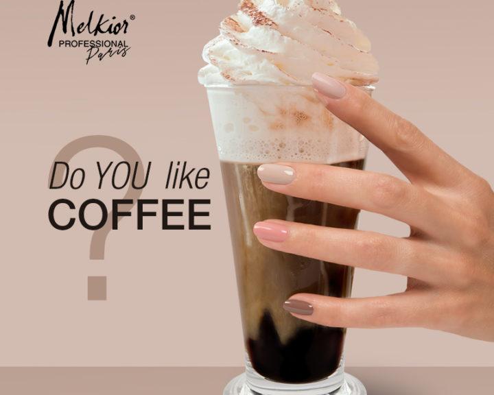 melkior coffee