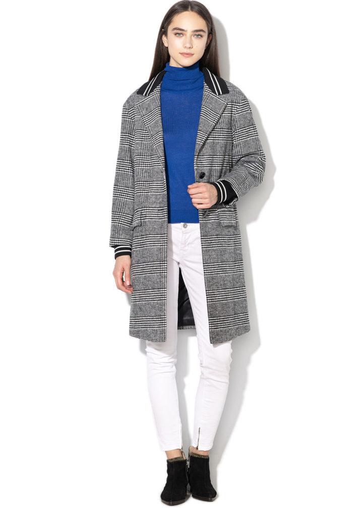 reduceri fashion days